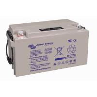Batería Victron AGM 90Ah
