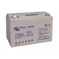 Batería Victron GEL 110Ah