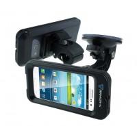 Carcasa IPX8 para móvil
