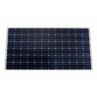 Panel solar 12v policristalino Victron