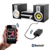 Transmisor Bluetooth Airjack