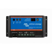 VIctron BlueSolar DUO PWM