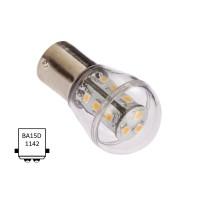 Bombilla LED BA15D B15
