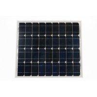 kit solar completo 30W 12V