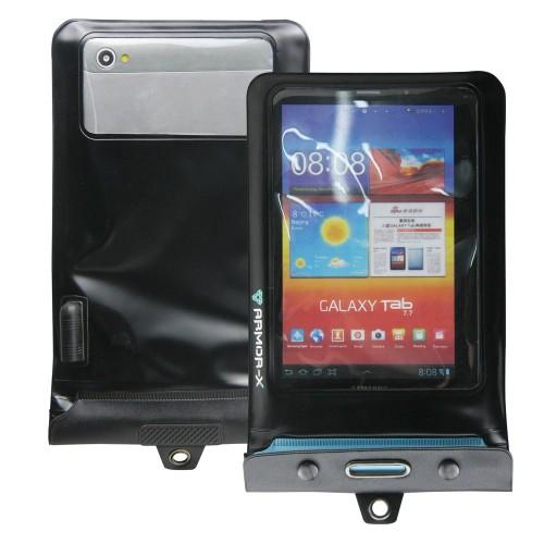 """Funda sumergible iPad mini 7"""""""