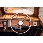 Torqeedo Cruise R 2.0
