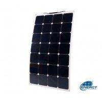 Panel solar flexible 80w ERI