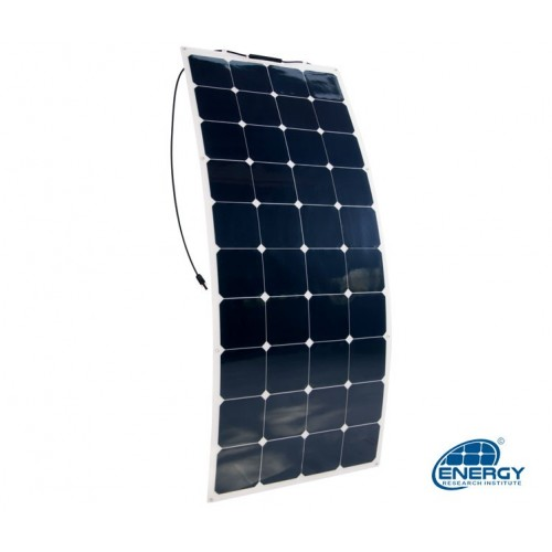 Panel solar flexible 120w ERI