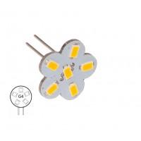 LED G4 1.1W BP