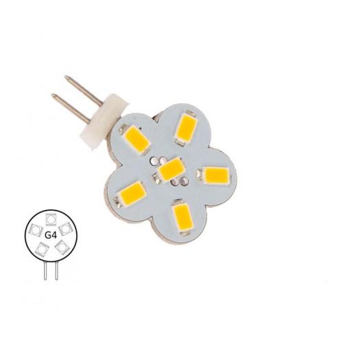 LED G4 1.2W SP
