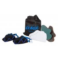 CLEGSS Marine Pack