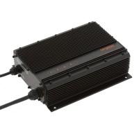 Cargador Power 26-104