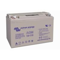Batería Victron AGM 110Ah